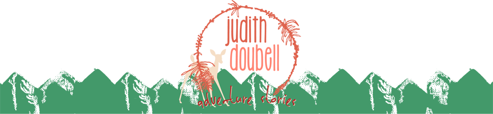 Judith Doubell Photography | Grahamstown | Eastern Cape | South Africa logo